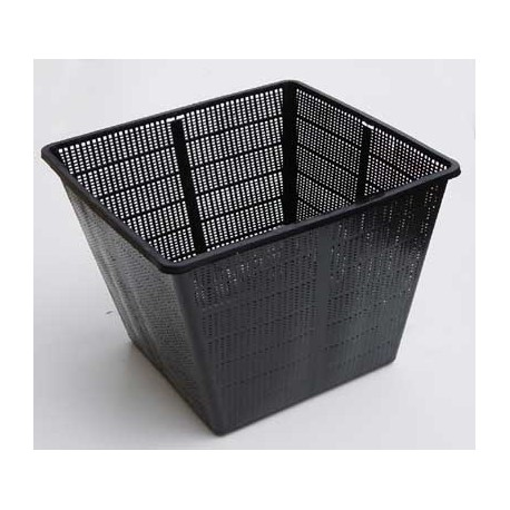 Baskets for water plants 28x28