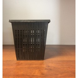 Baskets for water plants 19x19