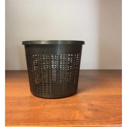 Round  basket 22cm